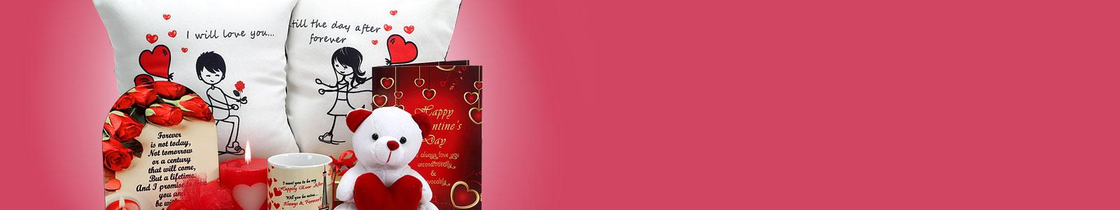 unique valentines gifts