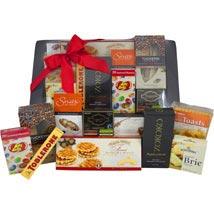 Gourmet Platter: Diwali