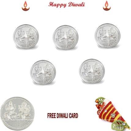 Diwali Jackpot