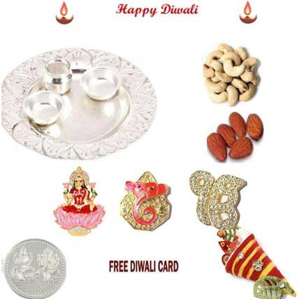 Hearty Diwali Wishes