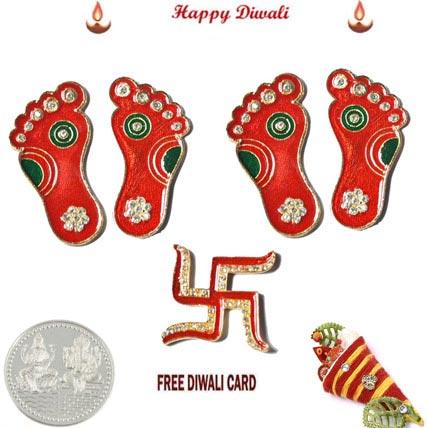 Sacred Diwali Hamper