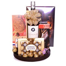 Send easter gifts to canada easter gift delivery in canada your victory march easter gifts to canada negle Choice Image