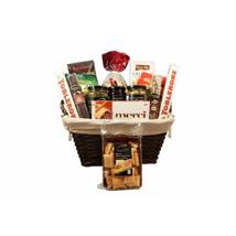 Viva Italiano: Gifts to Denmark