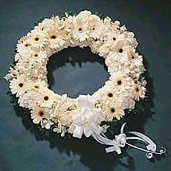 Wreath INDO