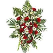Elegant Farewell KWA: Send Gifts to Kuwait