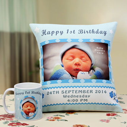 Angelic Dreams Personalized Combo