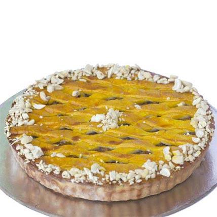 Apple Pie Cake 1kg