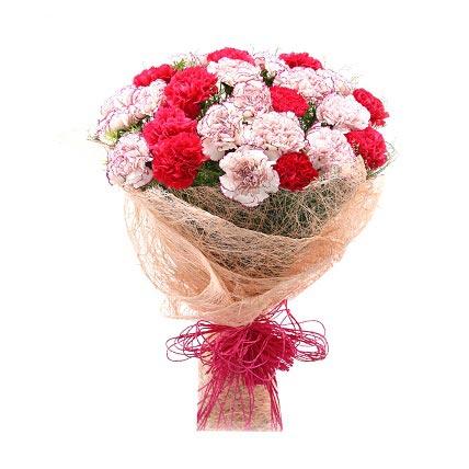 Blissful Beauty Bouquet