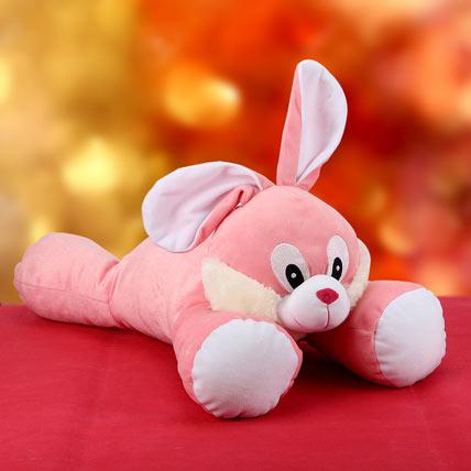Bunny for U