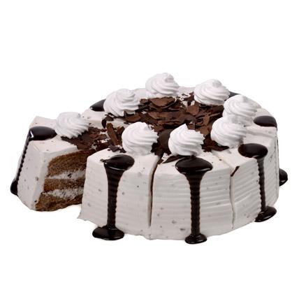 Choco Honey 1kg