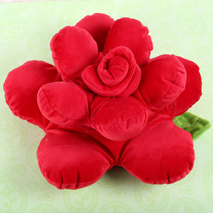 cute flower shaped pillow  gift cute flower shaped pillowx, Beautiful flower