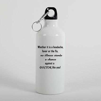 Drink Aid