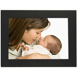 Fascinating Moments With Mom Personalised