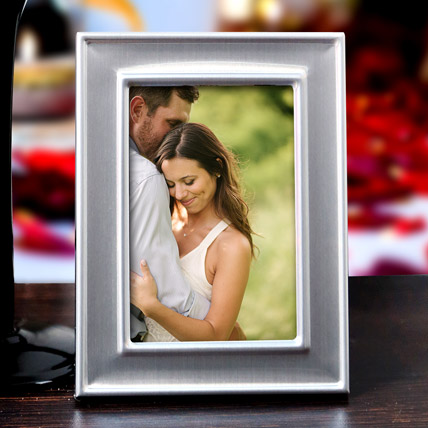 Framing The Personalized Memories