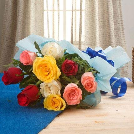 Love Filled Bouquet Standard