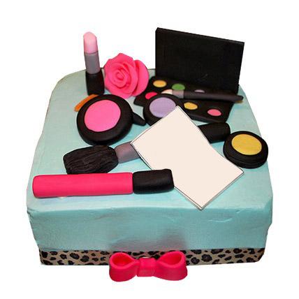 MAC Makeup Cake 2kg