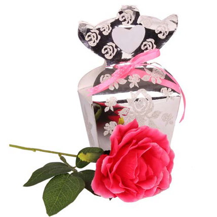 Magical Box Of Love