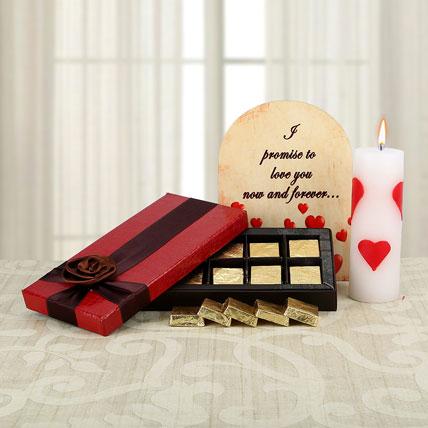 Now n Forever Gift Set