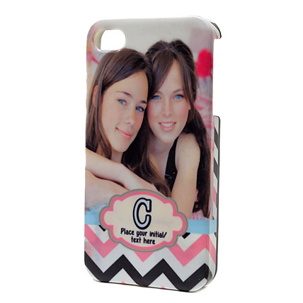 Photo Personalized iPhone Case
