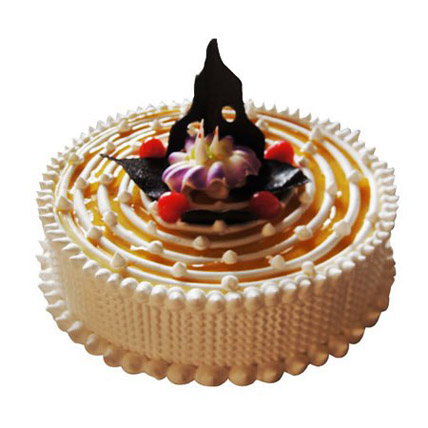 Rings of Delicacy Cake 1kg