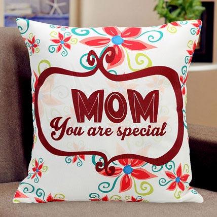 Special Mom Cushion