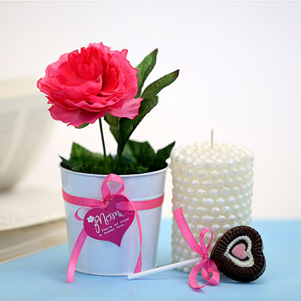 Special Mom Special Gifts