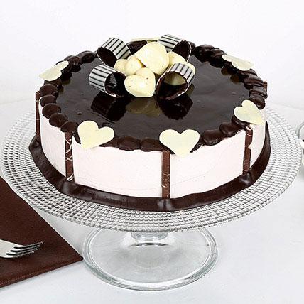 Stellar Chocolate Cake 2kg