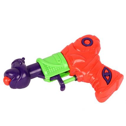 Stylish Water Gun