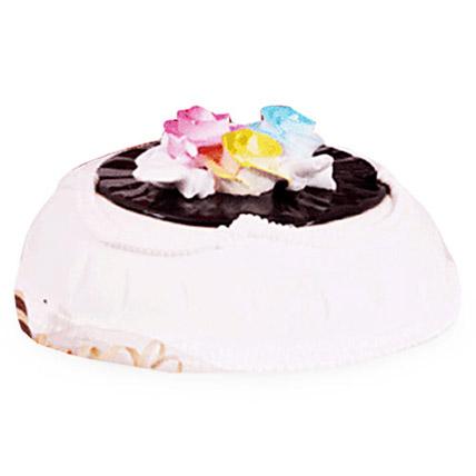 Vanilla Cake 2kg