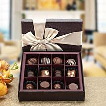 Assorted Treat: Diwali Gifts Haldwani