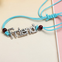 Be My Friend Band: Friendship Day Bands