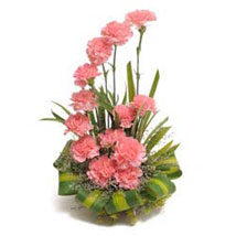 Flower Arrangement Pictures Prepossessing Flower Arrangements  Fresh Flower Arrangement  Floral Arrangements Design Decoration
