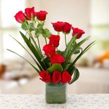 Celebrate My Love: Flowers to Bathinda