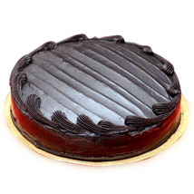 Chocolate Cream Cake 5 Star Bakery: Five Star Cakes Ludhiana