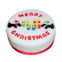 Fnp Cake Noida