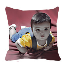Cushion Personalized: Personalised Cushions for Friendship Day