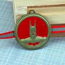 Dark Knight Batman Rakhi: Kids Rakhi