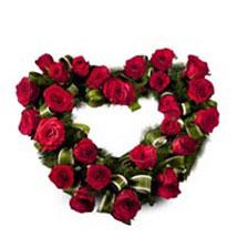 Deep Emotions: Send Valentine Flowers for Him