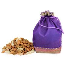 Dry Fruits Bag: Dry Fruits Gift Packs