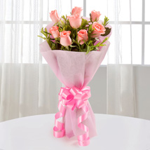 Order Flowers Online Next Day Delivery Mumbai