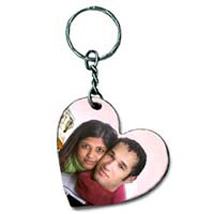 Get Personal With Keychain: Personalised Gifts for Diwali