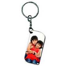 Get Your Personal Keychain: Personalised Key Chains
