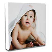 Get yourself Canvas ed: Send Personalised Gifts for Kids