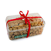 Good Nuts: Gourmet Gifts for Her