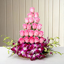 Flowers Arrangement Pictures flower arrangements | fresh flower arrangement | floral arrangements