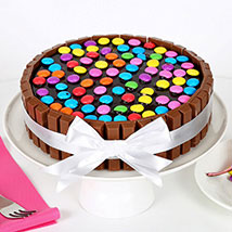 Online Cake Delivery in Bangalore Order Cake Online in Bangalore