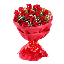 Love is Forever: Send Flower Bouquets