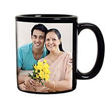 Mom and Me Coffee Mug: Mugs for Mother's Day