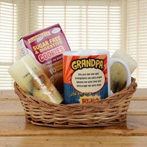Send Gift Baskets Online for All Occasions | Ferns N Petals