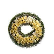 Precious Sentiments: Sympathy N Funeral